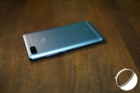 Xiaomi Redmi 6 test (33)
