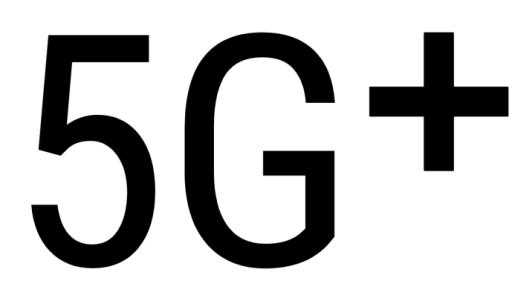android-q-5g-plus