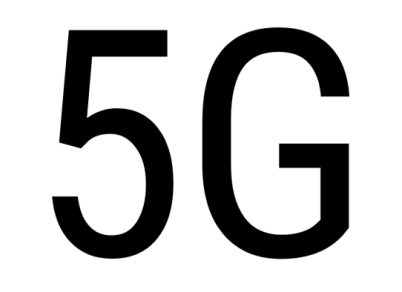 android-q-5g