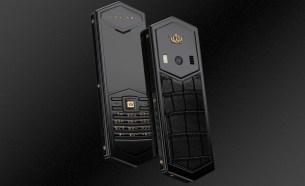caviar_tsar_black_leather__photo1