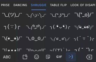 gboard-7-9-emoticons-2