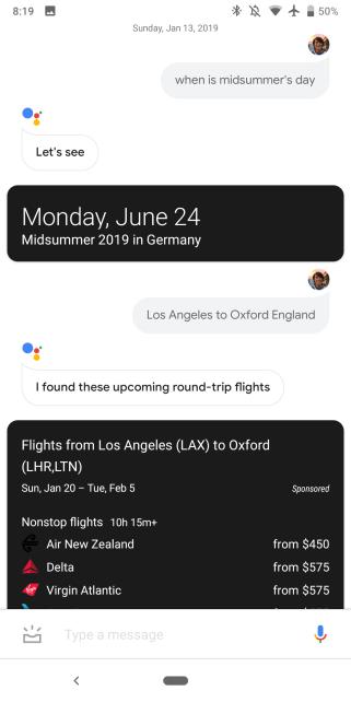 google-app-9-5-assistant-dark-mode-2