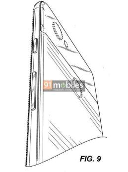 Google-full-screen-phone-patent-4