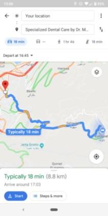 google-maps-departure-arrival-ca (2)