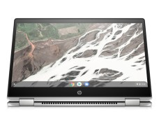 HP Chromebook x360 14 G1_Stand