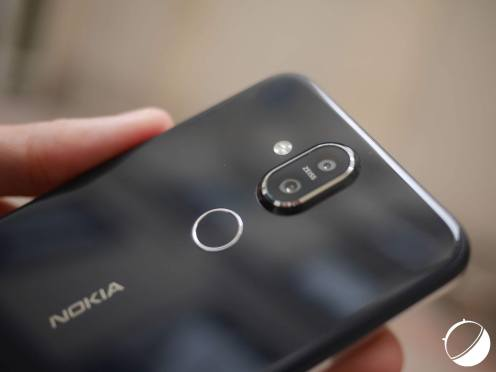 Nokia 8.1 (15)