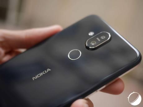 Nokia 8.1 (16)