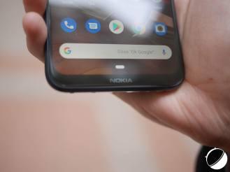 Nokia 8.1 (21)