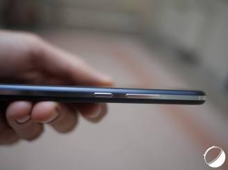 Nokia 8.1 (5)