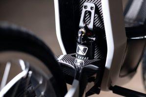 Novus_rear_suspension-1024x683