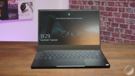razer-blade-stealth-2019-test-01