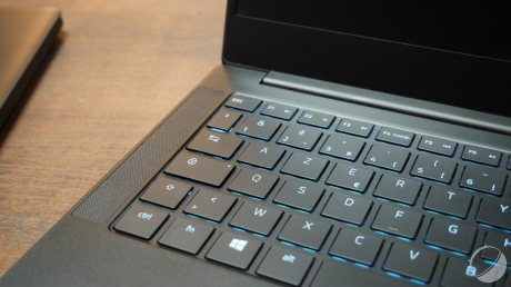 razer-blade-stealth-2019-test-14