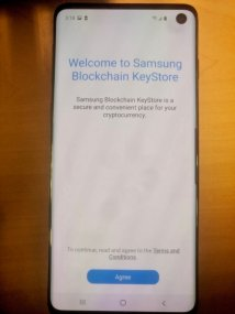 samsung-blockchain-keystore-1