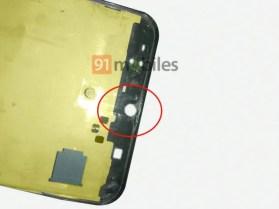 Samsung-Galaxy-A50-Notch-696x522