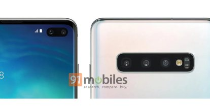 Samsung-Galaxy-S10-Plus-camera