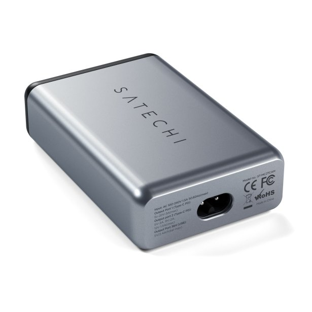 satechi-75w-charger-2