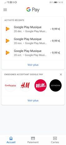 Screenshot_20190117_141027_com.google.android.apps.walletnfcrel