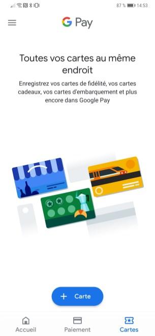 Screenshot_20190117_145312_com.google.android.apps.walletnfcrel