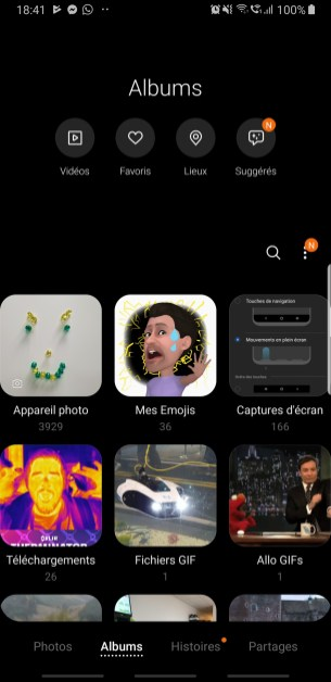 Screenshot_20190126-184122_Gallery