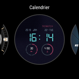 ticwatch-screen (3)