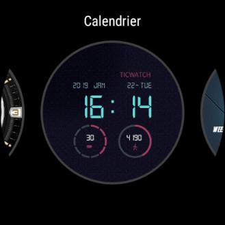 ticwatch-screen (3)