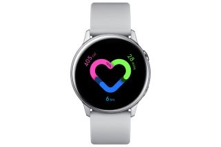 04._Galaxy_Watch_Active_Silver
