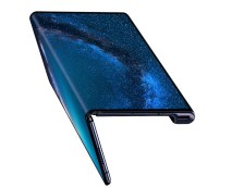 Huawei Mate X - 3