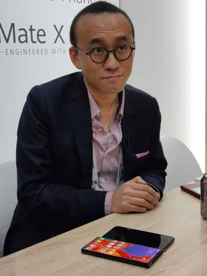 huawei-mate-x-frandroid-mwc-2019- (15)