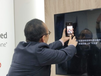 huawei-mate-x-frandroid-mwc-2019- (16)