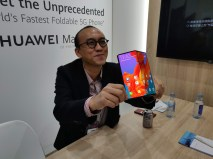 huawei-mate-x-frandroid-mwc-2019- (7)