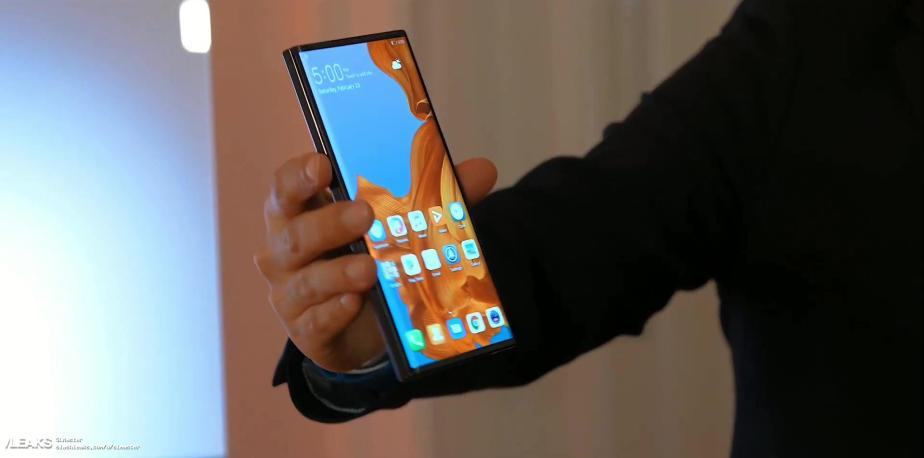 huawei-mate-x-live-pictures-leaked-319