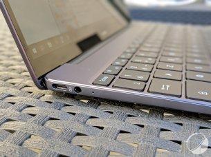 Huawei MateBook (12)