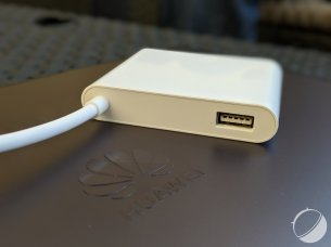 Huawei MateBook (17)