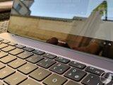 Huawei MateBook (2)