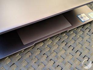 Huawei MateBook (5)