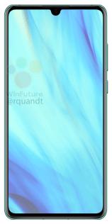 Huawei-P30-1551280871-0-0
