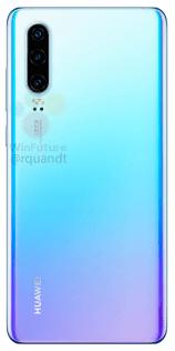 Huawei-P30-1551280885-0-0