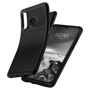 Huawei P30 Lite Spigen (11)
