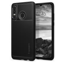 Huawei P30 Lite Spigen (16)