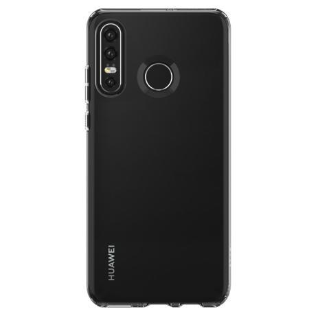 Huawei P30 Lite Spigen (2)