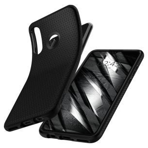 Huawei P30 Lite Spigen (7)