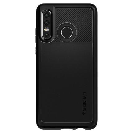 Huawei P30 Lite Spigen (9)