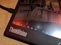 Lenovo ThinkVision M14 - FrAndroid - c_00000IMG_00000_BURST20190227143706746_COVER