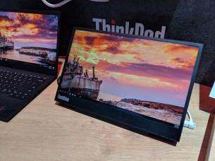 Lenovo ThinkVision M14 - FrAndroid - IMG_20190227_144206