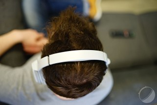 microsoft surface headphones (10)