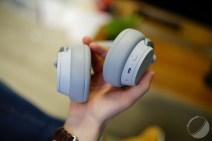 microsoft surface headphones (18)