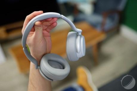 microsoft surface headphones (21)