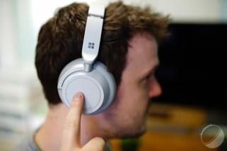 microsoft surface headphones (24)
