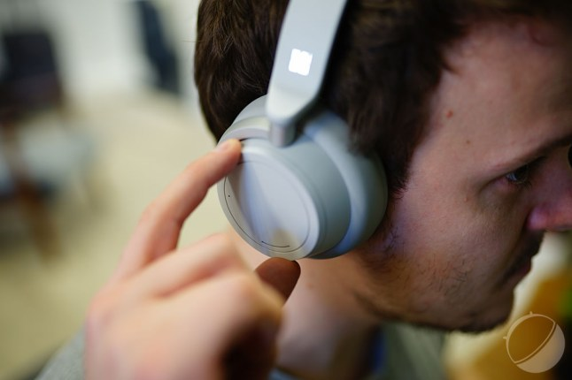 microsoft surface headphones (26)
