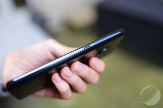 Motorola Moto G7 Plus test (10)